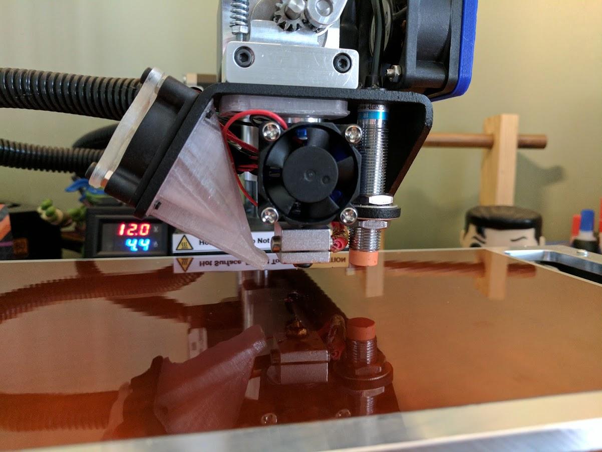 HobbyKeep Custom 3D Printing